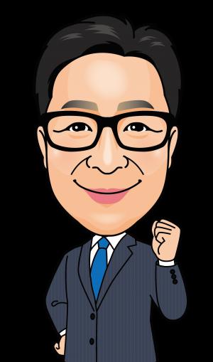 中村(代表)