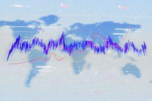 平均年収世界ランキング